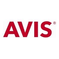 Avis Gutschein für Studentenrabatt auf LKW und Transporter Miete