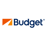 Budget 4 Stunden Transporter / LKW Angebot ab 25 Euro