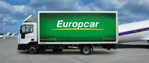 europcar lkw mieten 7 5 tonner iveco k transporter und. Black Bedroom Furniture Sets. Home Design Ideas