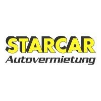 STARCAR Transporter und LKW kostenlos mieten